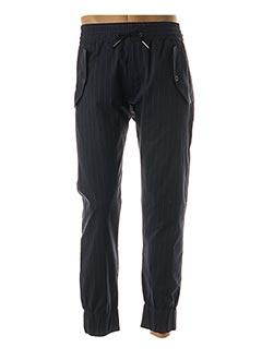 Produit-Pantalons-Homme-GEYM