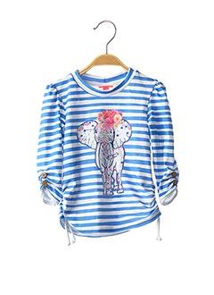 Produit-Chemises-Fille-SUNUVA