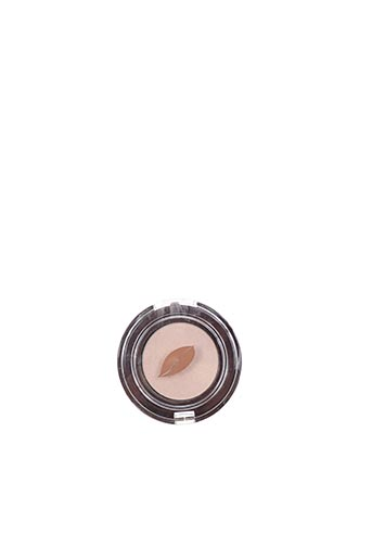 Maquillage beige PHYT'S pour femme