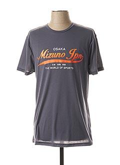 Produit-T-shirts-Homme-MIZUNO
