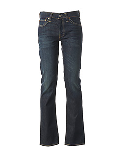 Produit-Jeans-Homme-LEVIS
