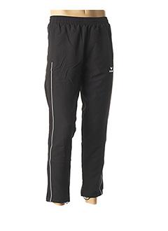 Produit-Pantalons-Homme-KAPPA