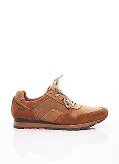 Produit-Chaussures-Homme-COTEMER