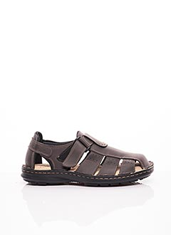 Produit-Chaussures-Homme-AYOKA