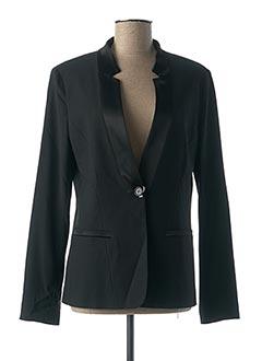 Veste casual noir PENNYBLACK pour femme