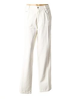 Produit-Pantalons-Femme-VERSACE