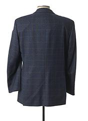 Veste chic / Blazer bleu CARL GROSS pour homme seconde vue