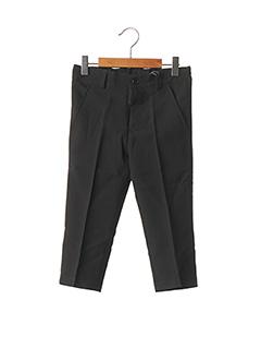 Produit-Pantalons-Garçon-ESTHER
