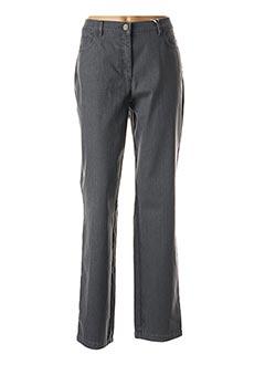 Produit-Pantalons-Femme-TONI DRESS