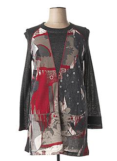 Produit-Robes-Femme-JEAN DELFIN