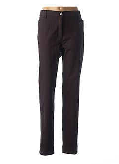 Produit-Pantalons-Femme-KJBRAND