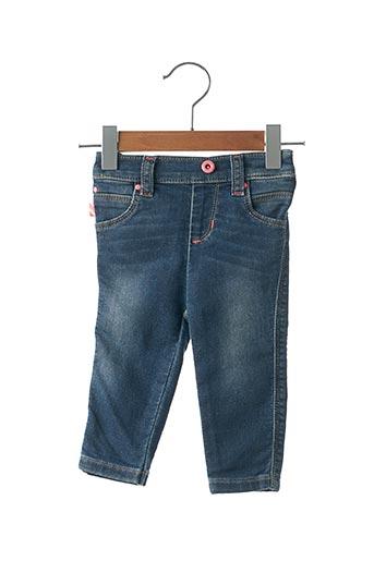 Jeans coupe slim bleu BILLIEBLUSH pour garçon