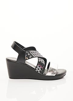 Produit-Chaussures-Femme-INEA