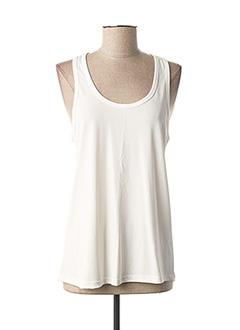 Produit-T-shirts-Femme-SEE THE MOON