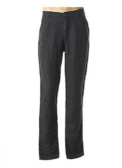 Produit-Pantalons-Homme-DSTREZZED