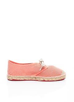Produit-Chaussures-Femme-LA CIBLE ROUGE