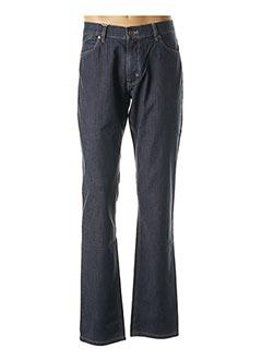 Produit-Jeans-Homme-BRUNO SAINT HILAIRE
