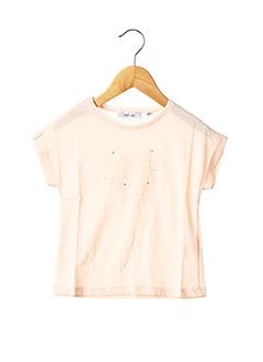 Produit-T-shirts-Fille-MARESE