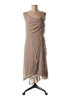 Produit-Robes-Femme-SALT & PEPPER