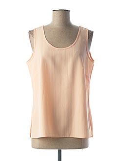 Produit-T-shirts-Femme-FOSBY