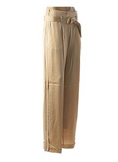 Produit-Pantalons-Femme-ESCADA
