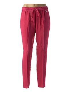 Produit-Pantalons-Femme-TWINSET