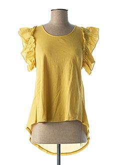Produit-Chemises-Femme-B.YU