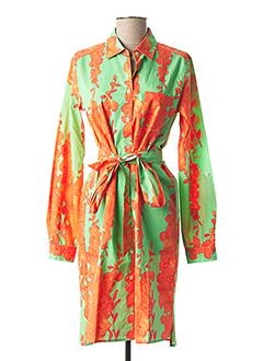 Produit-Robes-Femme-0039 ITALY