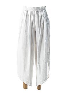 Produit-Pantalons-Femme-B.YU