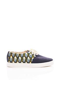 Produit-Chaussures-Femme-PANAFRICA