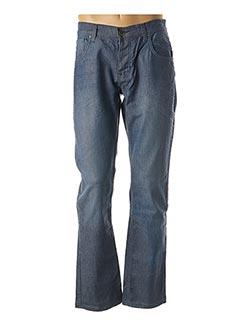 Produit-Jeans-Homme-JN-JOY