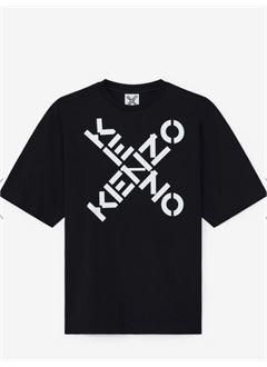 Produit-T-shirts-Homme-KENZO