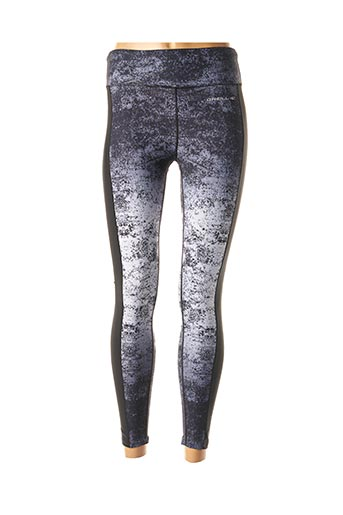 Legging gris O'NEILL pour femme