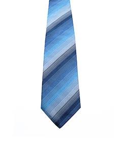 Cravate bleu ARROW pour homme