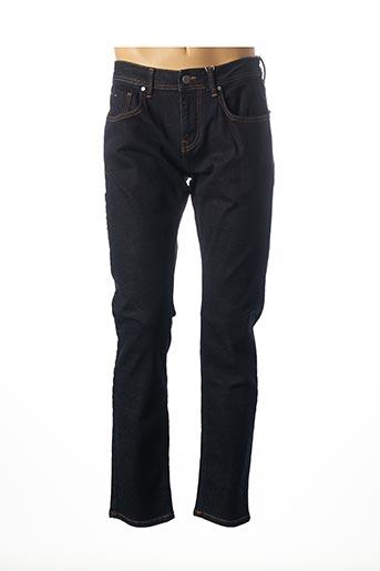 Jeans boyfriend bleu MEXX pour homme