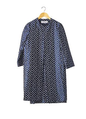 Veste/robe bleu GERARD DAREL pour femme