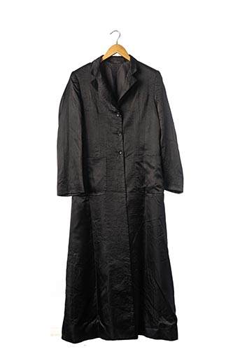Veste chic / Blazer noir CALVIN KLEIN pour femme