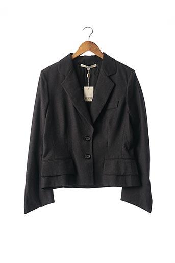 Veste chic / Blazer gris FERRE pour femme