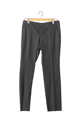 Pantalon chic noir GUCCI pour homme