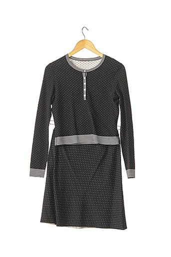 Pull/jupe noir ALAIA pour femme