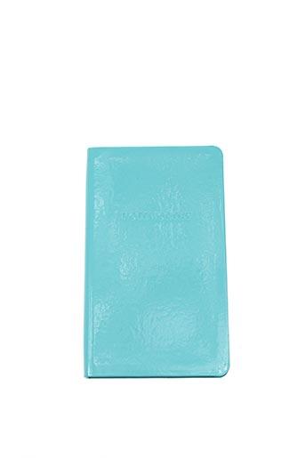 Accessoire divers bleu TIFFANY & CO pour femme