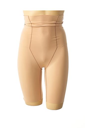 Panty chair WACOAL pour femme