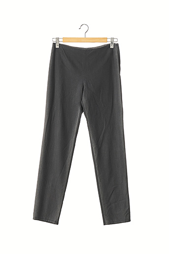 Pantalon chic noir PRADA pour femme