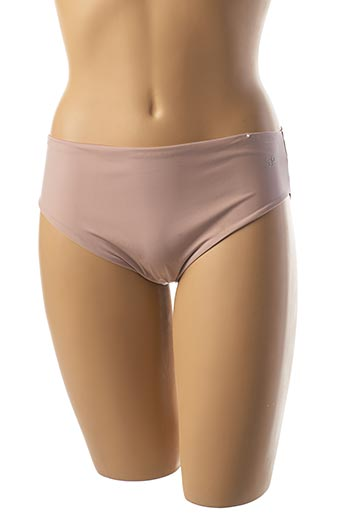 Slip/Culotte beige SIMONE PERELE pour femme