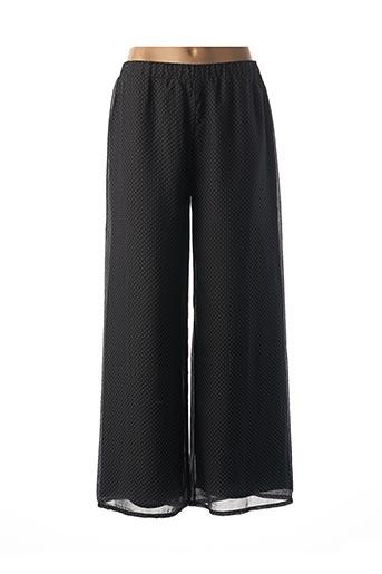 Pyjama noir TWINSET pour femme