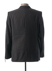 Veste chic / Blazer noir DIGEL pour homme seconde vue
