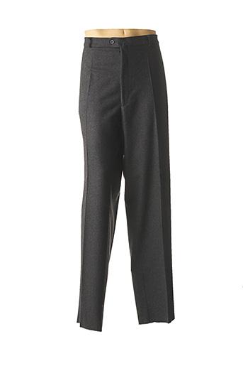Pantalon chic gris M.E.N.S pour homme