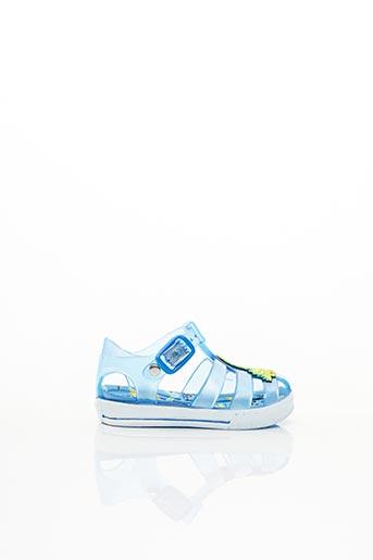 Chaussures aquatiques bleu COLORS OF CALIFORNIA pour garçon