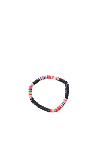 Bracelet noir NOHOLITA MON PETIT BIKINI pour femme