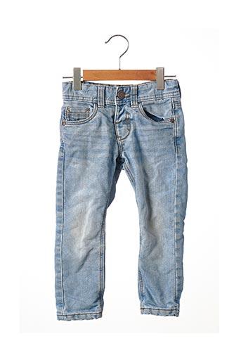 Jeans coupe slim bleu PALOMINO pour enfant